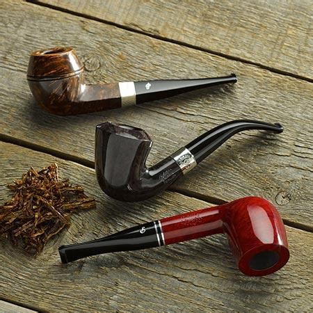 traditional tobacco pipes peterson of dublin traditional pipe tobacco manufacturers
