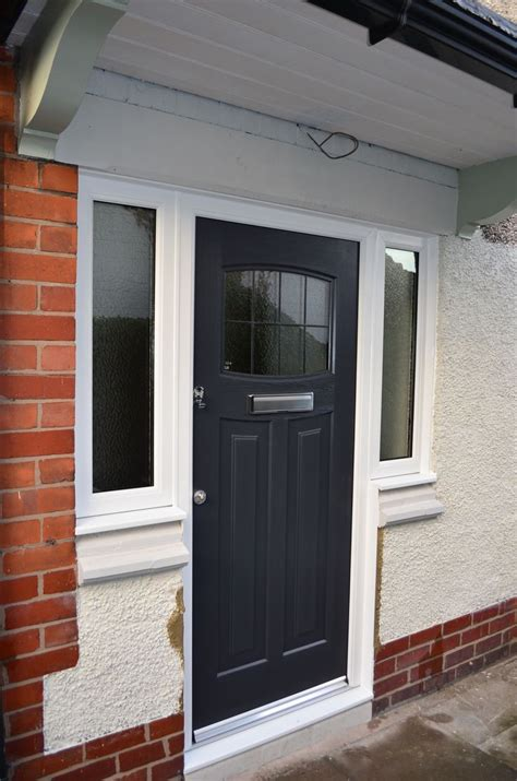 Exterior Door Uk 24 Best 1930 S Style Front Doors Images On Pinterest Entrance Doors Front Doors And Front
