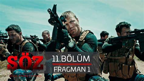 Or Fragman S 246 Z 11 B 246 L 252 M Fragman 1