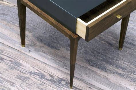 Visalia Furniture by Visalia End Table For Sale At 1stdibs