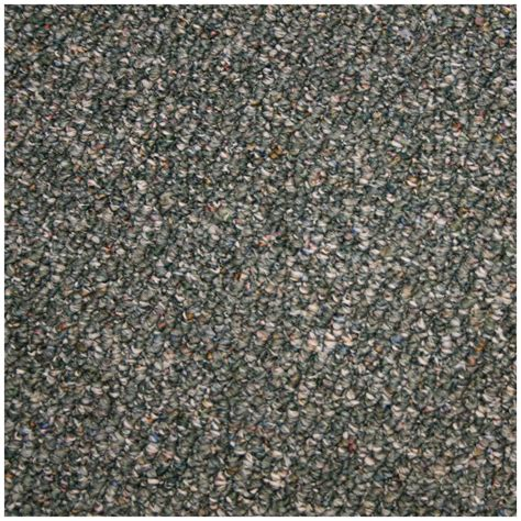19 awesome photograph of mohawk carpet prices 28013
