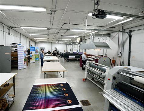 Daftar Sho Natur menjadi printing vendor id goframe