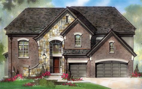 arteva homes floor plans 28 images arteva homes floor