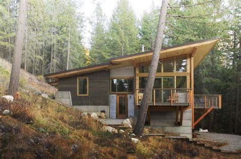 17 best images about mountain cabins on
