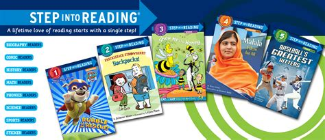 Step By Step Readings In For Iain Students Azhar Arsyad step into reading step into reading