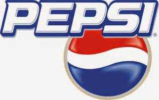 logo pepsi logo