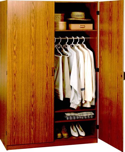 Affordable Armoire Wardrobe 3 Discount Wood Wardrobe Armoire With Consumer Reviews