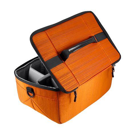 Traveler Bag Chooci 0701 partition folding padded lens insert bag dividers for dslr ebay
