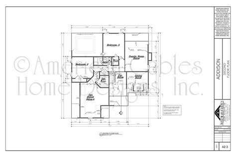 lincoln memorial floor plan lincoln memorial floor plan the lincoln memorial a