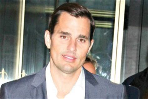 whats the matter with guilanna rensic bill rancic only fears their surrogate will smoke crack