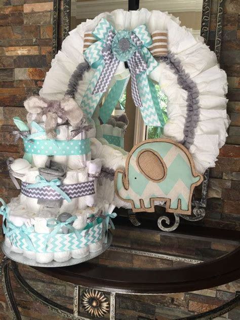 Elephant Themed Baby Swing 17 Best Images About Baby Shower Gifts On