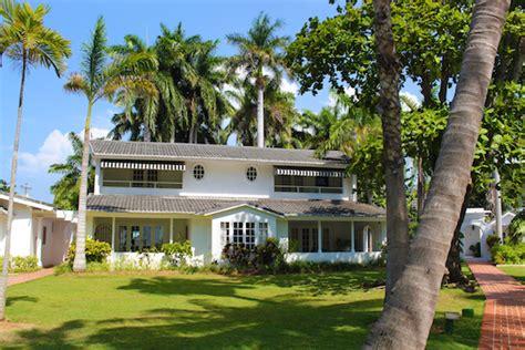 caribbean cottages bond s caribbean cottage