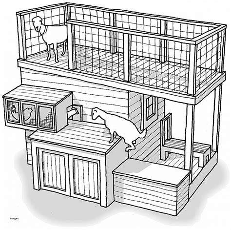 pygmy goat house plans - 28 images - goat house plans www pixshark ...