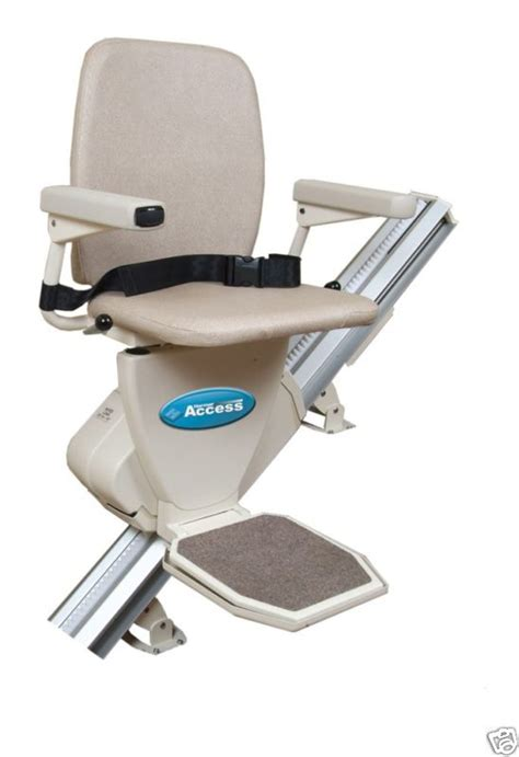 Does Medicare Cover Lift Chairs by Wheelchair Lift Covered By Medicare 28 Images Power