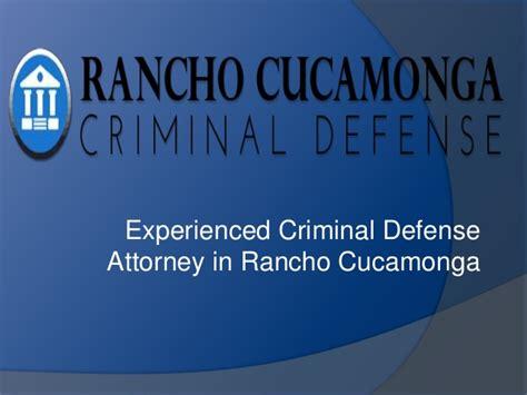 Attorney Rancho Cucamonga - attorney rancho cucamonga jennies inland empire