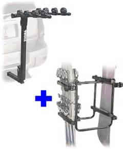 thule hitch mount bike racks yakima hitch mount bike