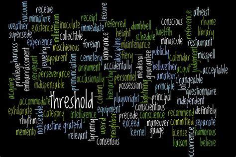 scrabble hyphenated words uncategorized sricha14