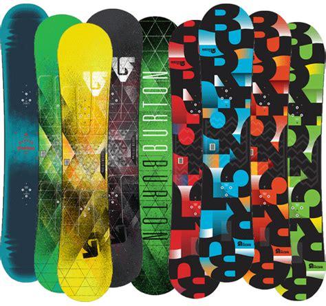 noleggio tavola snowboard snowboard soft o in pista park o freeride