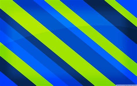 Green Blue blue green wallpaper