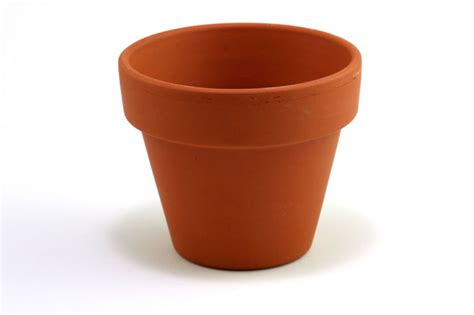 Clay Pot Simply Lkj Gift Idea 3