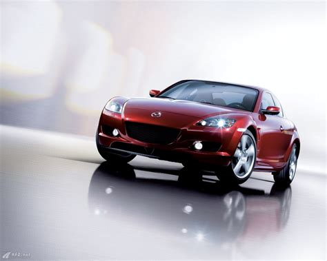 Auto Versicherung Rx8 by Mazda Rx8 Bilder Ein Sportwagen Mit 4 Pl 228 Tzen