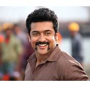 Surya Songs List Hit SongsHit Movies Biography And More