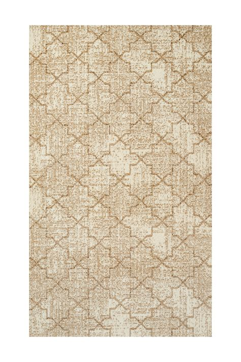 sisal rugs direct coupon moroccan rugs direct rugs ideas