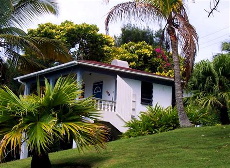 sea cliff cottages dominica sea cliff cottages located in calibishie calibishie bed