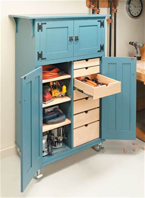 file cabinet woodworking plans free