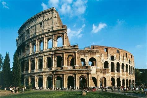 ingressi colosseo roma colosseo e area archeologica visite gratuite a pasqua