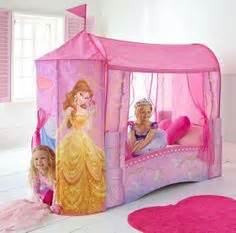 Princess Toddler Bed With Canopy 1000 Images About Princess Toddler Bed With Canopy On