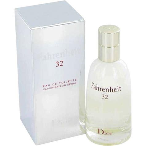 Jual Parfum Christian Fahrenheit fahrenheit www imgkid the image kid has it