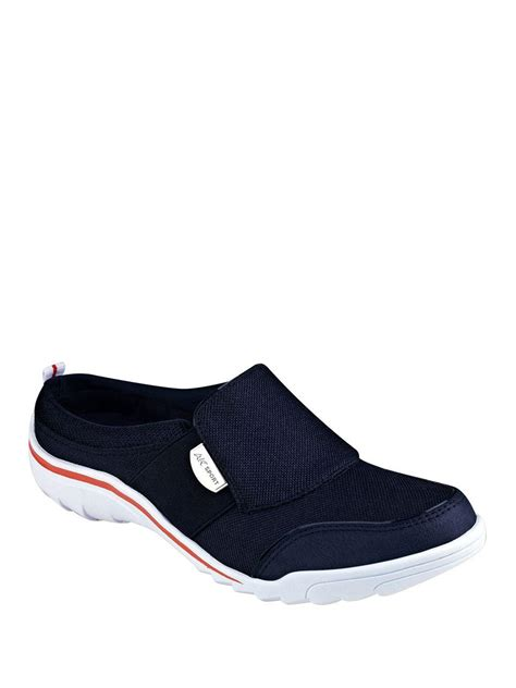 klein athletic shoes klein guardless fashion athletic slip on shoes in