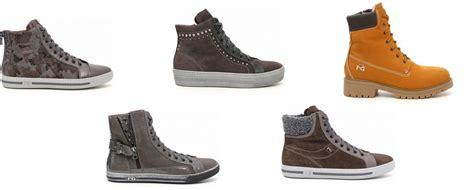 nero giardini 2015 prezzi sneakers nero giardini 2015 catalogo smodatamente