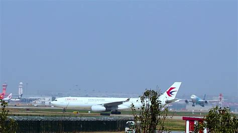 cheap china air cargo service freight forwarder shipping to netherlands belgium