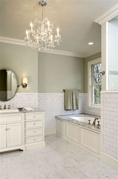 subway tile backsplash shower tiles and tile on