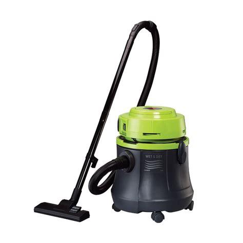 jual electrolux z803 vacuum cleaner harga kualitas terjamin blibli