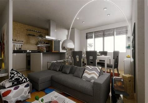 living room furniture placement modern house pleasing ikea small apartment ideas with furniture layout
