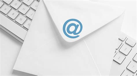 email at email marketing in the age of social media marketing land