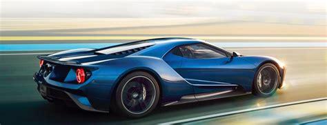 2020 Chevrolet Corvette Mid Engine by 2020 Mid Engine Corvette Rendering Corvetteforum