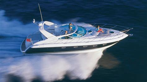 yacht boat hire london private boat hire on the river thames in london