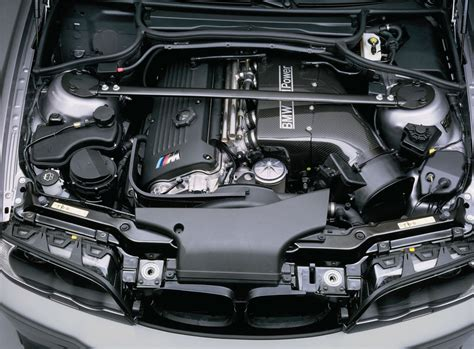 bmw e46 m3 engine 2003 bmw m3 csl e46 specifications and technical data
