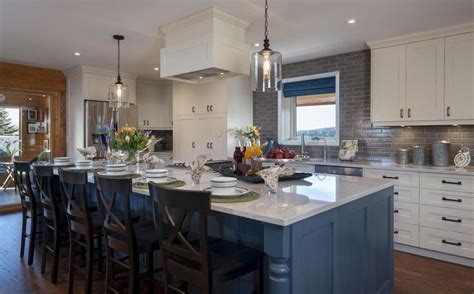 Property Brothers Kitchen Designs 17 Best Ideas About Property Brothers Kitchen On Property Brothers Hgtv Property