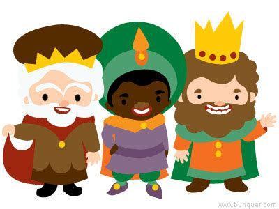 imagenes los reyes magos melchor gaspar y baltasar ya vienen los reyes magos el blog de mar