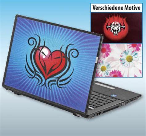 Notebook Aufkleber by Kls Notebook Aufkleber Markt Ansehen