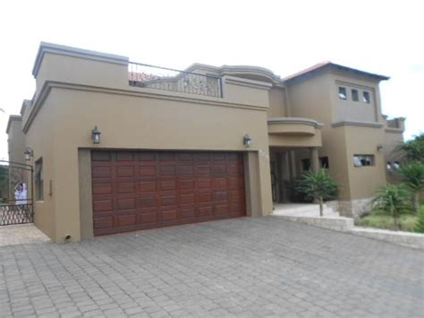 buy house in johannesburg buy a house in johannesburg 28 images low cost houses johannesburg mitula homes
