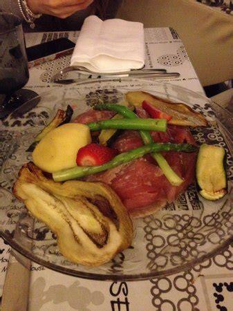 cucina 24 bologna ristorante e cucina 24 in bologna con cucina altre cucine