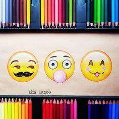 Bilder Malen Ideen 4594 by Bekijk Deze Instagram Foto Liza Art208 501 Vind Ik