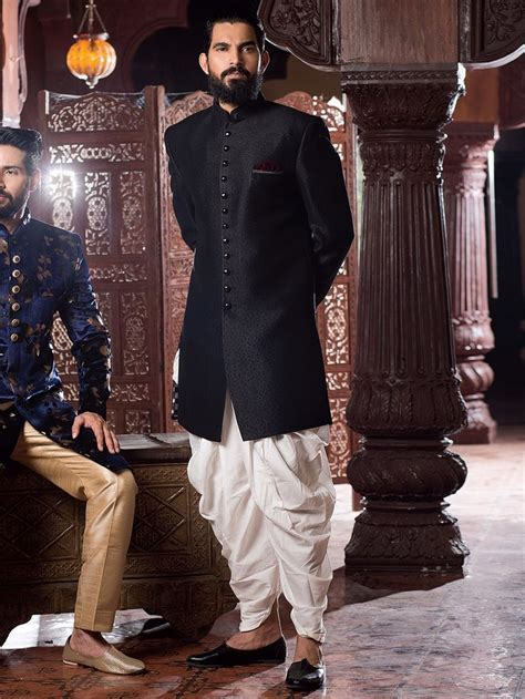 343 best Jodhpuri / Bandhgala images on Pinterest