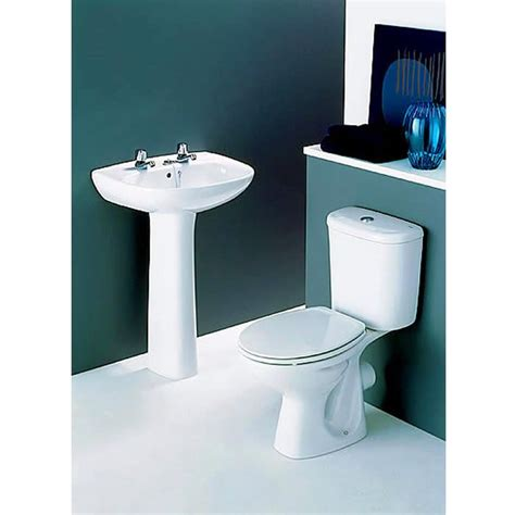 what is a bathroom polo bathroom suite devon plumbing solutions